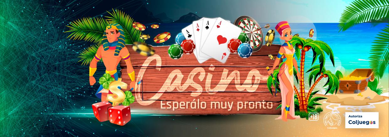Betalfa_Juegos-Casino