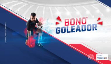 Betalfa_bono-goleador