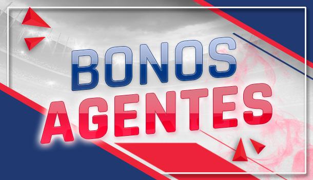 Betalfa_boton_promociones_agentes