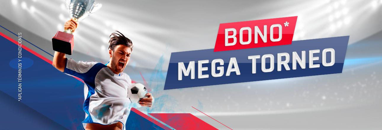 Betalfa_bono-Mega-Torneo
