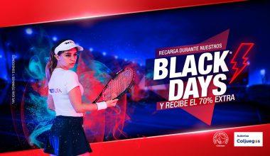 Betalfa_bono-Black-Friday