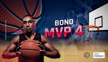 Betalfa-BONO-MVP-4