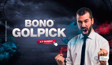 Betalfa-BONO_Golpick