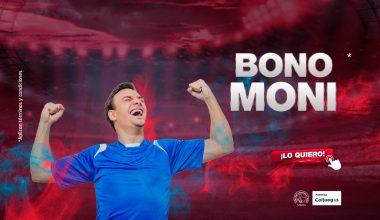 Betalfa-BONO_MONI