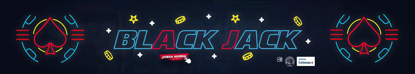 Blackjack Betalfa Casino