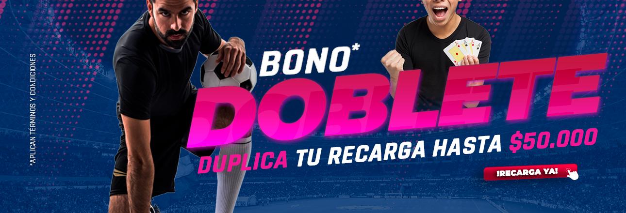 Bono apuestas deportivas y Casino online BetAlfa