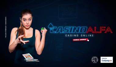 BetAlfa-Casino-Apuestas