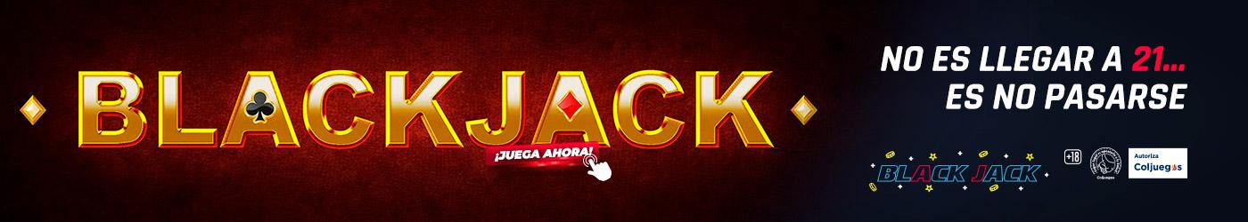 Banner_casino_black_jack