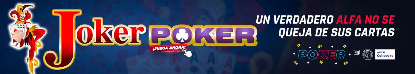 Banner_casino_poker